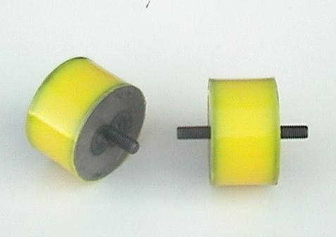 Poly urethane motor mounts turbobricks forums for How to make polyurethane motor mounts